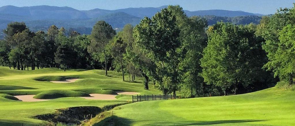 Terre Blanche Hotel Spa Golf Resort by JulienTizot